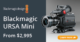 blackmagicdesign.com