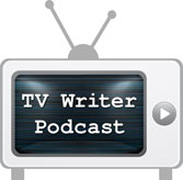 Visit tvwriterpodcast.com
