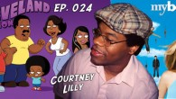 Comedy writer Courtney Lilly has only been in Hollywood 11 years, and yet has had tremendous success on a number of well-known sitcoms, including Arrested Development, Everybody Hates Chris, My...