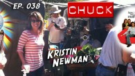 Comedy writer Kristin Newman spent almost 10 years writing on very well known comedies, including having her own pilot shot and picked up to series (though not aired). She now...