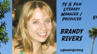 Brandy Rivers is currently a literary manager/producer at Gersh Agency, working in both film and television. She is responsible for representing authors, screenwriters, and directors as well as developing underlying...