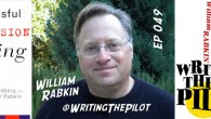 5 years ago, a good spec TV script could land you a job on staff. Now, everyone wants spec pilots. So where are the resources on how to write one? […]