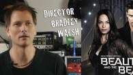 Proof that directing a showcase film works, this week features an in-person video interview at the studio of director Bradley Walsh. Click image to play video &#8212; Click the &#8220;full...