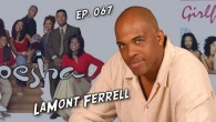 Acting, directing, writing, producing, teaching, stand-up comedy… LaMont Ferrell wears a lot of hats! Click image to play video; more details are below. Originally from Philadelphia, LaMont Ferrell has been […]