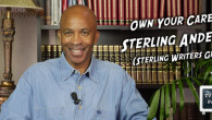 Sterling Anderson is back! In an interview that is sure to change the path of your career, Sterling relates in great depth how and why some artists fail, and others...