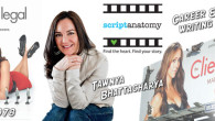 Tawnya Bhattacharya has worked as a TV writer, feature writer, teacher, and consultant, and has great tips to share on both writing and developing your career! Click image to play...