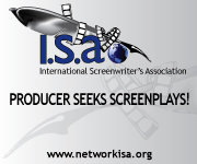 International Screenwriter's Association